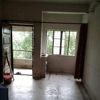 8 BHK House For Sale In Chelidangaa, Asansol