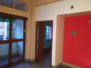 4 BHK Villa For Sale In Burnpur Road, Asansol