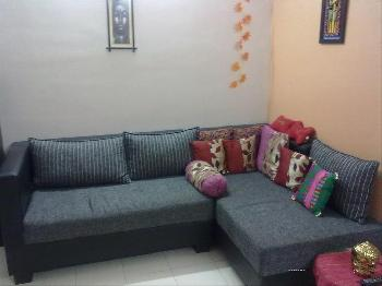 3 BHK flat Rent in Apcar Garden, Asansol