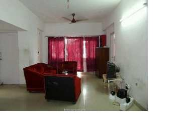 3BHK flat Sale in Upper Chelidanga