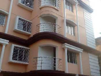 3 BHK Flat for sale in Kalyanpur Satellite Township, Asansol