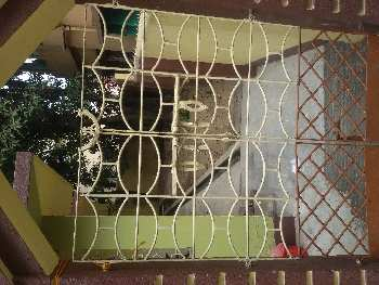 7 BHK House Sale in Rabindra Nagar