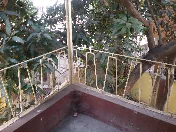 5 BHK House Sale in Rabindra Nagar