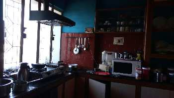 2 BHK flat in Sale in Court more. Asansol.