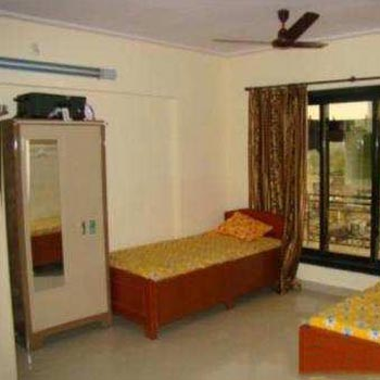 3 Bhk House Sale in Hillview Asansol