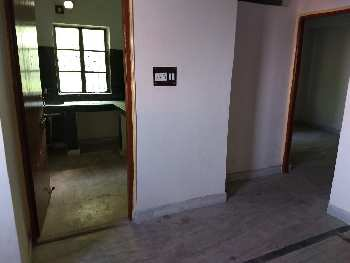 2 BHK flat Sale in Hillview, Asansol
