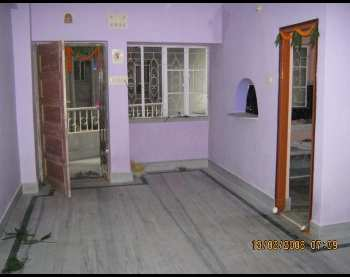 3 BHK flat Sale in S.B.Gorai Road