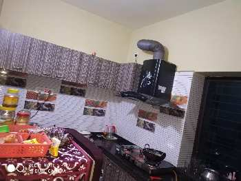 5 BHK House Sale in Kalyanpur Satellite Township, Asansol