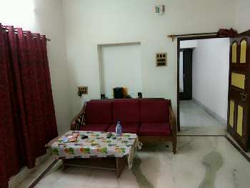 3 BHK House Sale in Radha Nagar, Asansol