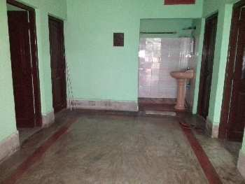 Sale House in Asansol