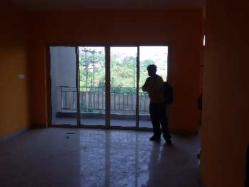 3 BHK flat Sale in Shristinagar, Asansol