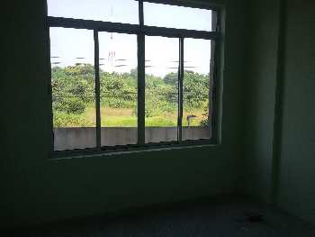2 BHK flat Sale in Shristinagar, Asansol