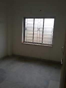 2 bhk Flat Sale in Lower Chelidanga, Asansol