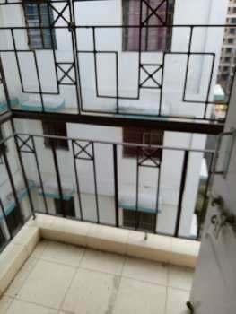 3 Bhk Flat Sale in Near by Police Lane Area.