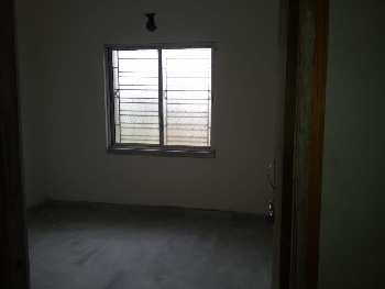 2 BHK Flat For sale in Benachity, Durgapur