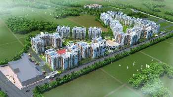 2 Bhk Flat Sale in sugam park, Kalyanpur Satellite Township