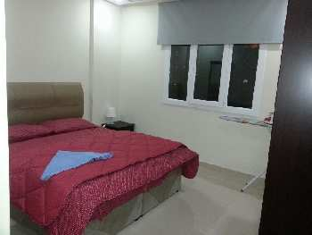 3 Bhk Flat Sale in Hillview Asansol