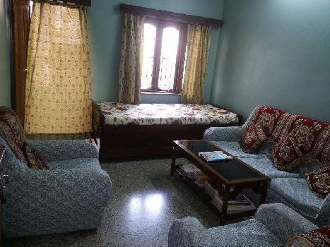 3 Bhk Flat Sale in Police Lane Asansol