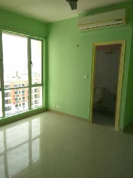2 BHK flat Sale in Saradapally Road, Asansol