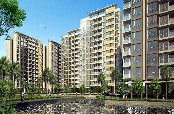 3 Bhk Flat Rent in Shristinagar, Asansol