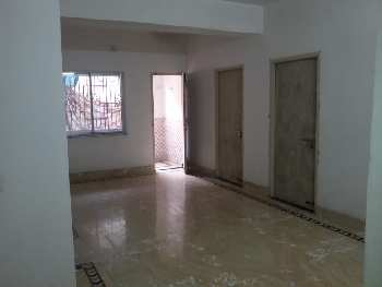 3 Bhk Flat Rent in Ushagram, Asansol
