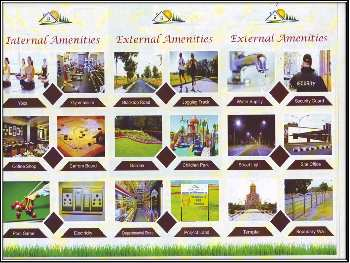 4 Kattha Plot Sale in Durgapur