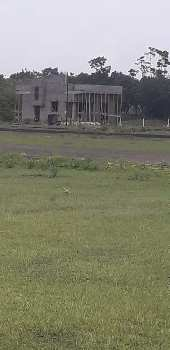 1 Kattha Plot sale in Durgapur