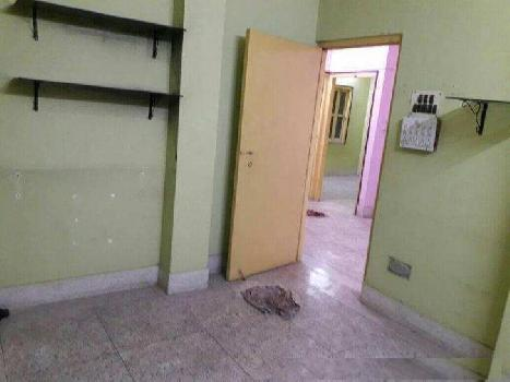 2 Bhk Flat Rent in Apcar Garden East, Asansol