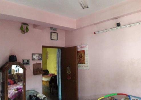 3 Bhk Flat Rent in Apcar Garden East, Asansol