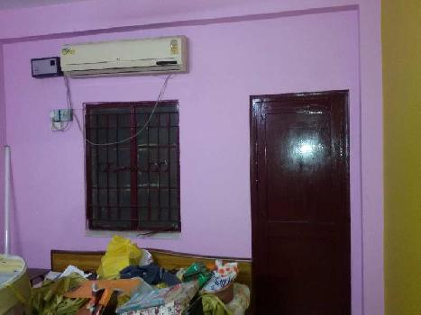 2.5 Bhk Flat in Hutton Road, Asansol