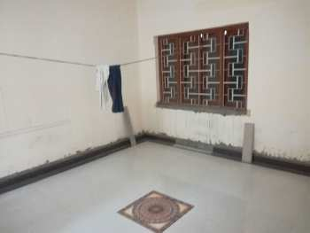 3 Bhk flat Sale in Kumarpur, Asansol