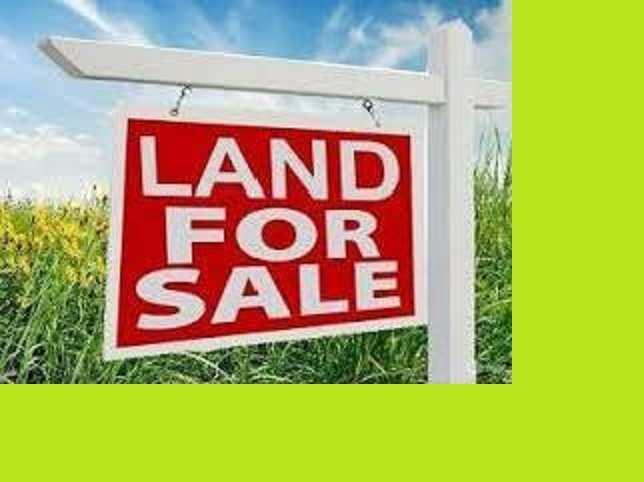 2.5 Katta Land Sale in Asansol