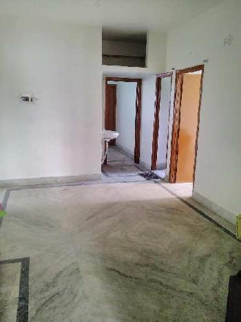 4 BHK Flat Sale in Apcar Garden West, Asansol