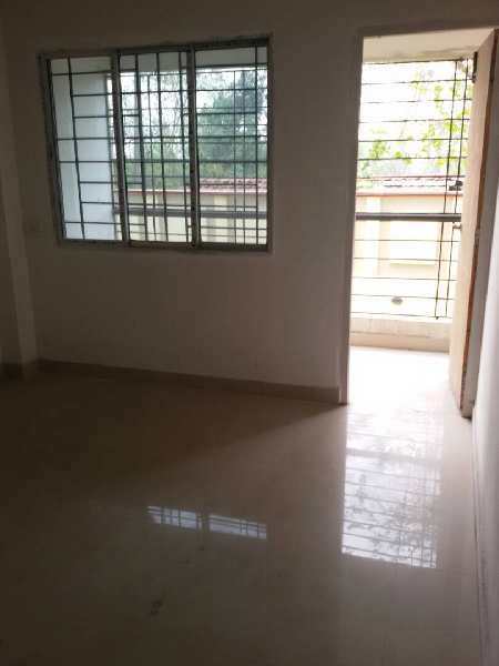 3 BHK flat Sale in Court More, Asansol