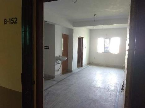 2 BHK flat Sale in Court More, Asansol