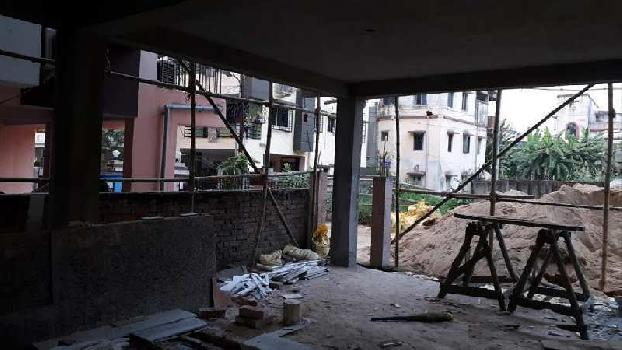 2 BHK flat Sale in Court More Area, Asansol
