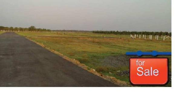 3 Katta land sale in Sarada Pally, Asansol