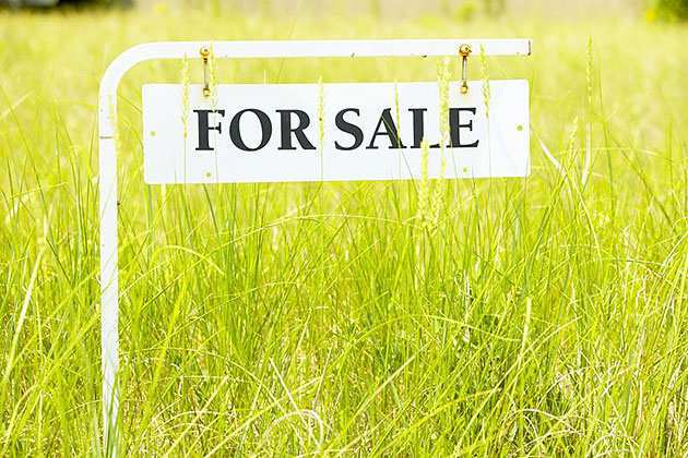 3.5 katta Land Sale in Radha nagar Asansol