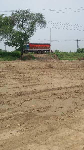 3 katta land sale in Kumarpur asansol