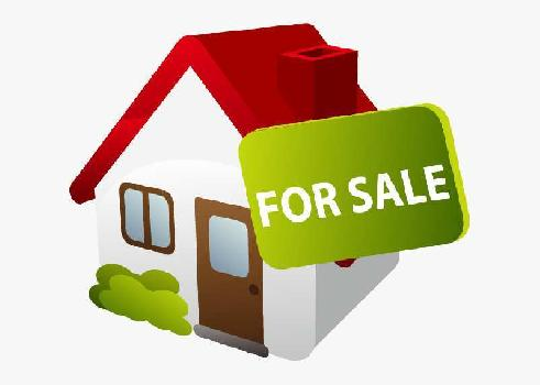 2 BHK House sale in Radha nagar Asansol.