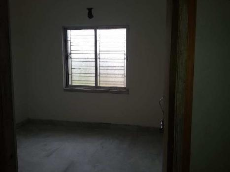 3 BHK flat Rent in Kalyanpur Satellite Township, Asansol