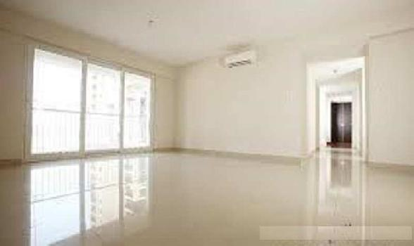 2 BHK flat Rent in Shristinagar Asansol