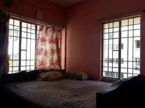 5 BHK House Sale in Rabindra Nagar Asansol
