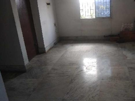 6 BHK House Sale in Ismile, Asansol