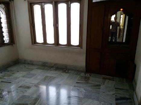 2 BHK flat in Court More, Asansol
