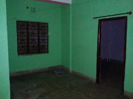 2 BHK House Sale in Radha Nagar, Asansol