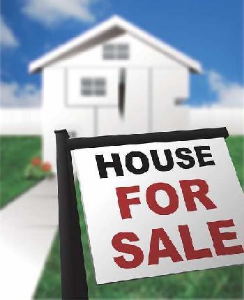 3 BHK House sale in Rabindra Nagar, Asansol