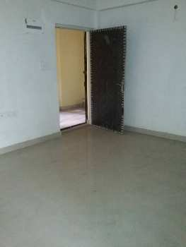 2 BHK Flat sale in Near Belgharia Rly Station.