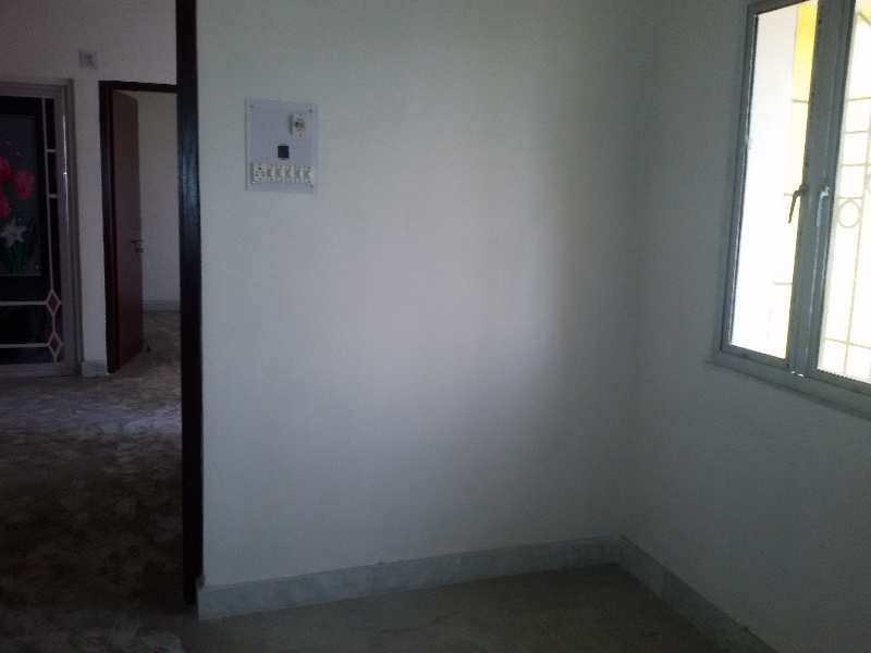 3 Bhk Flat sale in Hill View (South), Asansol,