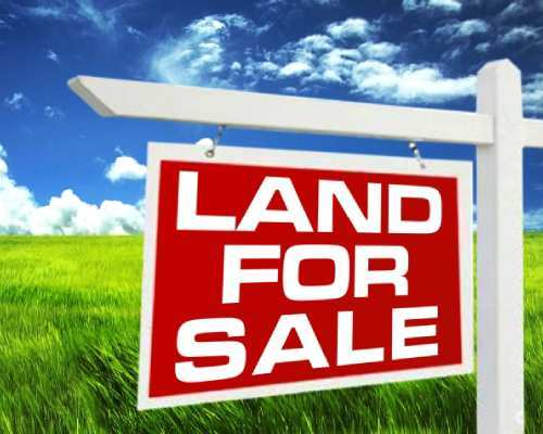 Plot sale in Murgasol Asansol